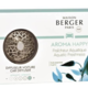 Lampeberger Lampe Berger Paris Happy (Aquatic Freshness) car diffuser