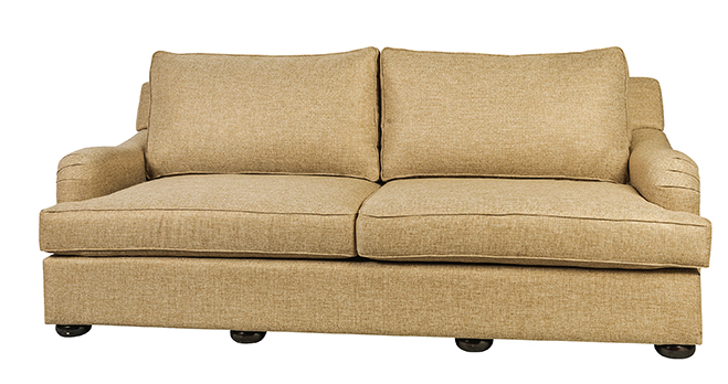 Legacy S-500 Sofa Gr 1200