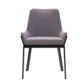 Mobital Benson Dining Chair