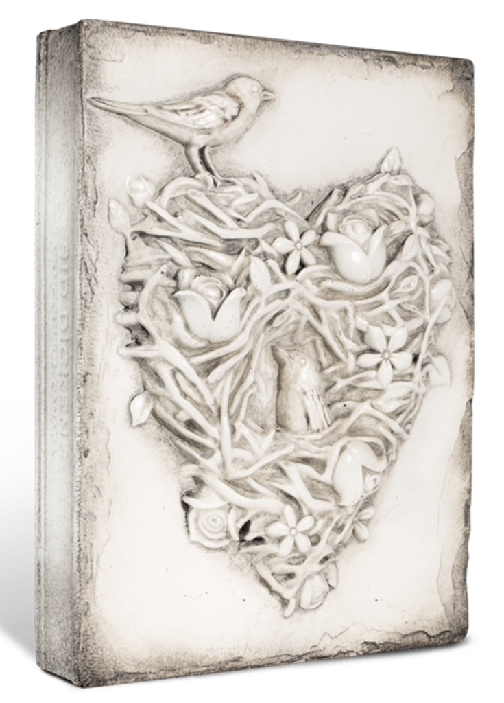 Sid Dickens Sanctuary - Mother's Day Special Tile