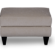 Birchwood Jarvis Ottoman121 Grade G Fabric: Your Choice