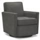 Stylus Odin Swivel-glide Chair- Gr 15 fabric