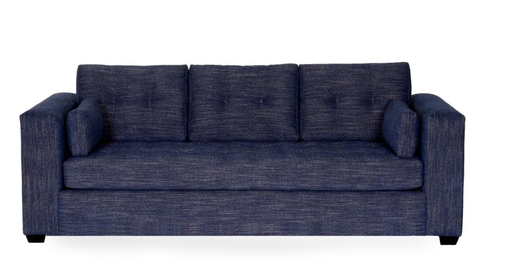 Birchwood Lougheed - 8925 Sofa