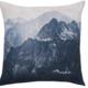 Irvine Toss Pillow