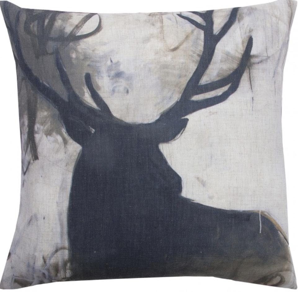 Percy Toss Pillow
