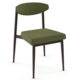 Amisco Wilbur Dining Chair