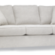 Stylus Dell Loveseat in Gr 25 Fabric: Your Choice