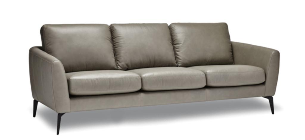 Stylus Miami Loveat - 2/2 seat