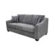Elite Sofas Design Fraser Two Piece Sectional