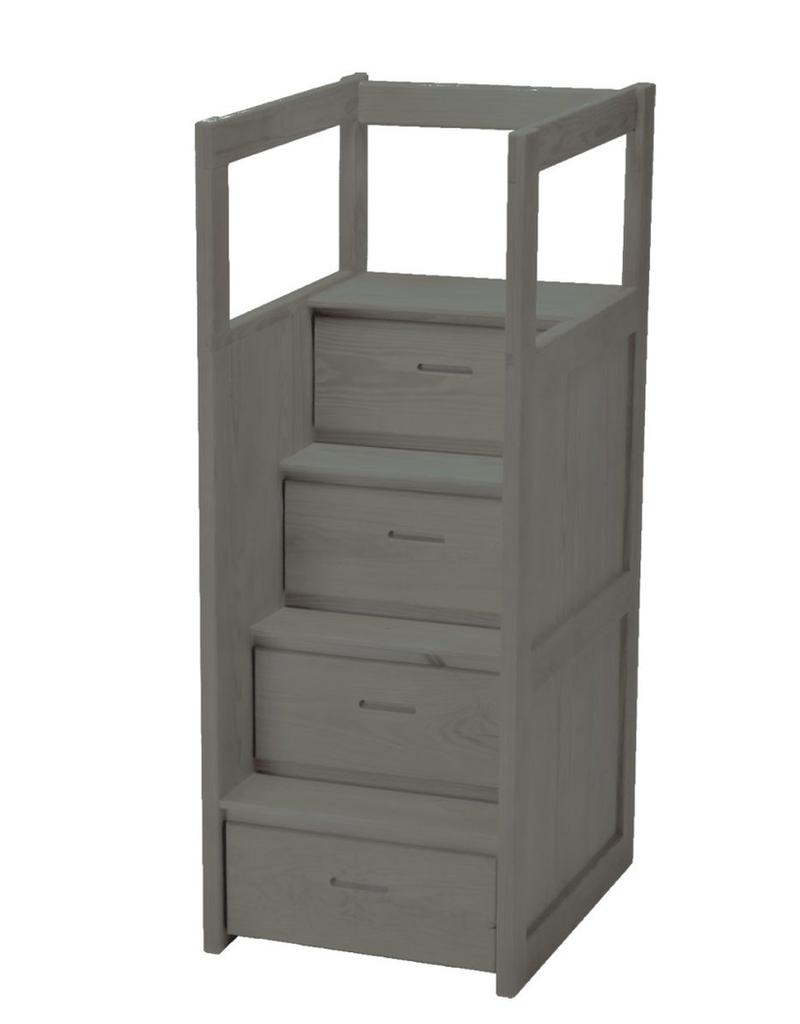 crate desgins furniture