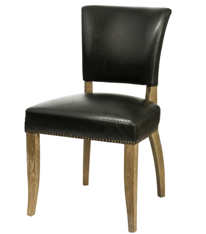 LH Imports Luther Dining Chair