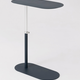 EQ3 Finn Adjustable Table - Duck
