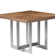 Mobital REMI End Table