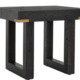 LH Imports Boston Side Table