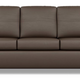 American Leather Sulley Queen Sofa Bed