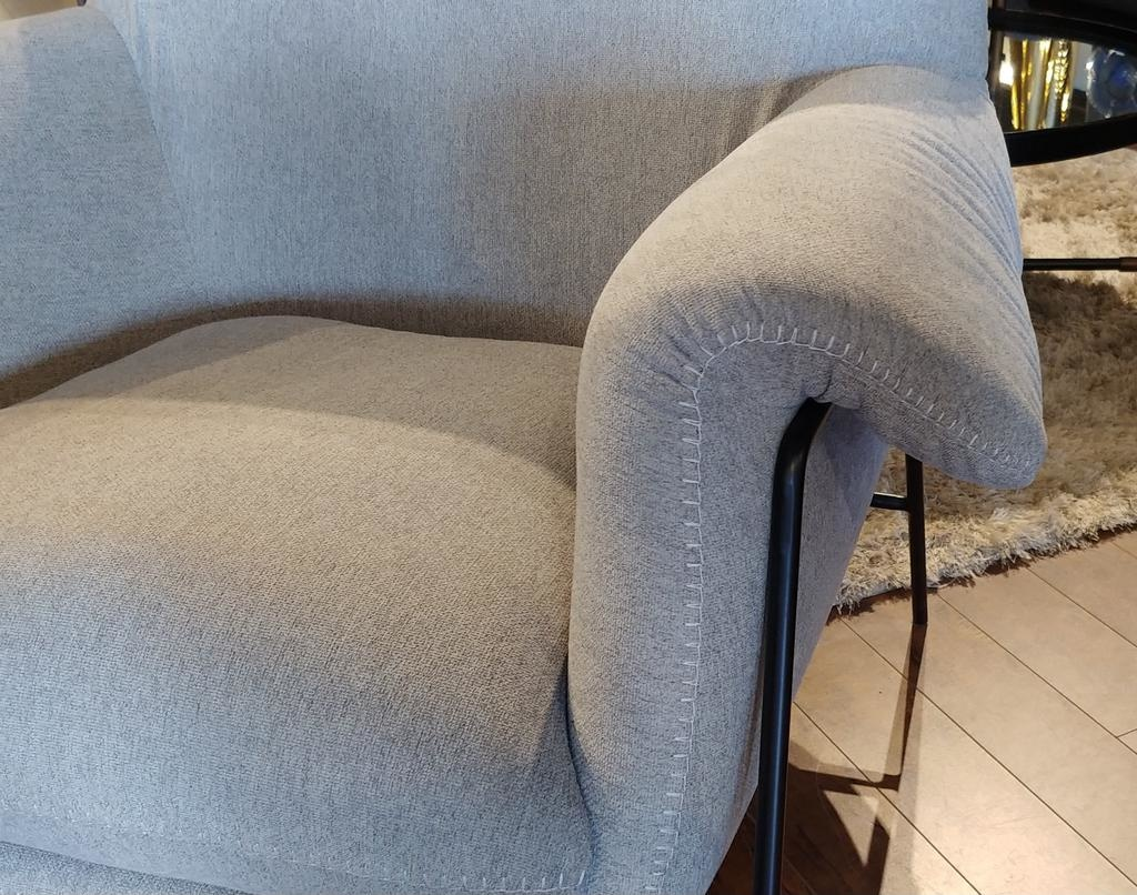 Stylus Vienna Chair