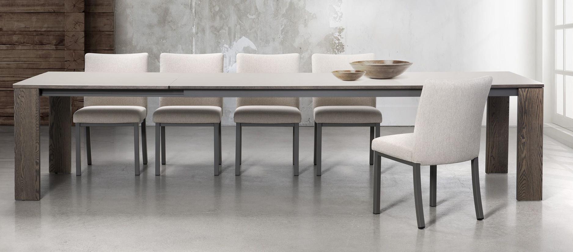 TRICA furniture, Made in Canada