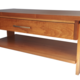 Clean Line Design Tofino Coffee Table