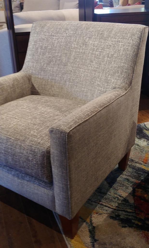 Van Gogh Sophie Chair Gr. 12