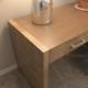 Palliser Annex Desk By Sarah Richardson