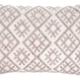 Samara Tufted Cushion