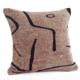 Bovi Homes Lucy Jacq Cushion Cover