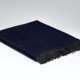 McNutt of Donegal Slate Nay  Throw By McNutt
