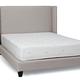 Stylus Bento Queen Bed