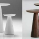 Mobital Table Tower