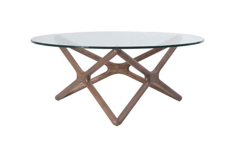 Mobital QUASAR Coffee Table