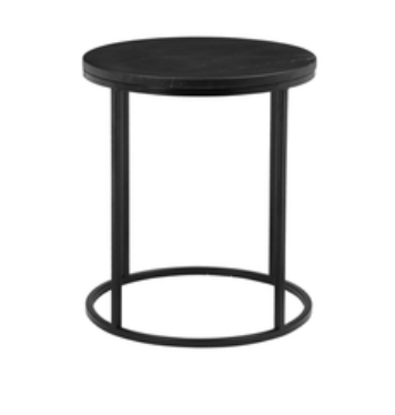 Mobital Onix End Table