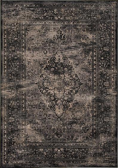 Kalora Interiors Antika H311/112