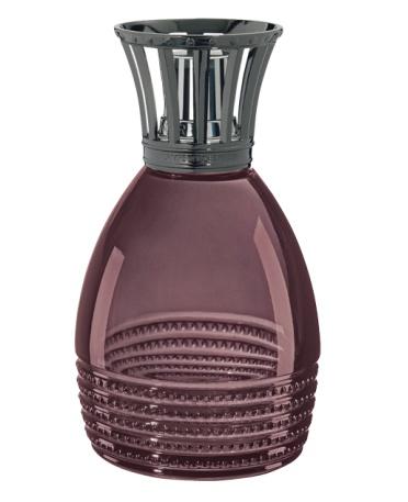 Lampeberger Lamp Berger Perle Prune Lamp