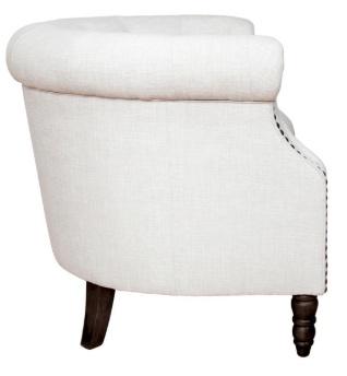 Van Gogh Pippa Chair Gr 10