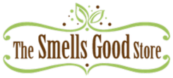 The Smells Good Store
