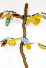 Troy Corliss Aspen Tree