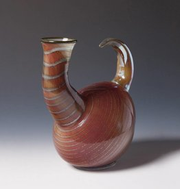 Elin Christopherson Herod Vase
