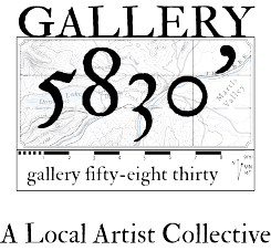 Gallery 5830'