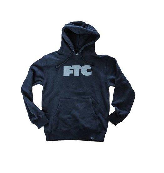 FTC FTC OG Hood 3M Navy