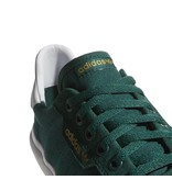 Adidas Adidas 3MC - Green/White