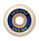 Spitfire Spitfire Formula Four Lock-Ins Wheels - 99D