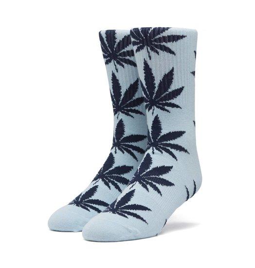 HUF Huf Plantlife Socks - Forever Blue