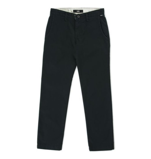 Vans Vans Authentic Chino Straight Fit - Black