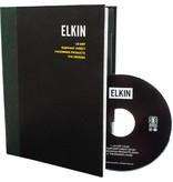 Elkin Video Box Set