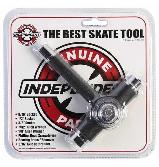 Independent Independent Standard Skate Tool