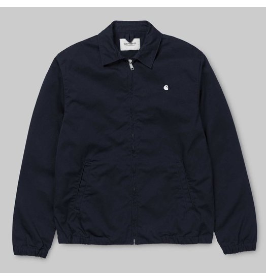 Carhartt WIP Carhartt WIP Madison Jacket Navy