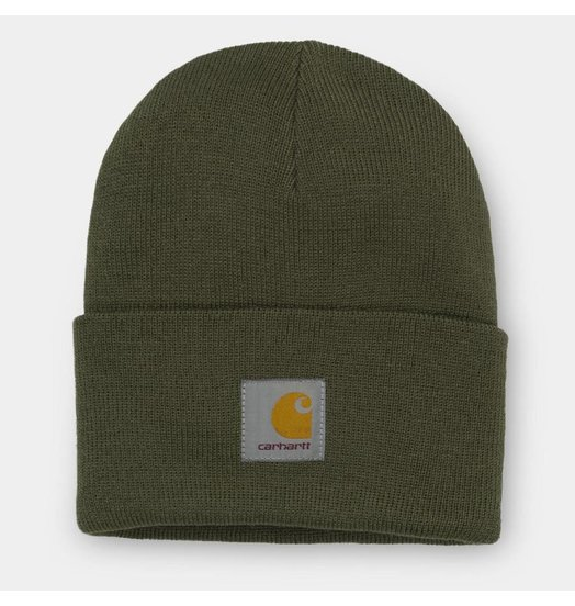 Carhartt WIP Carhartt Watch Hat Cypress