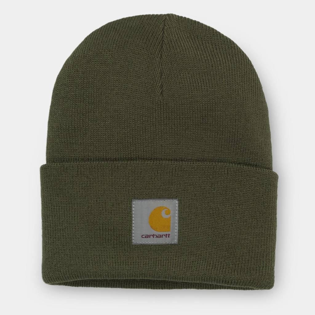 Carhartt WIP Carhartt Watch Hat Cypress