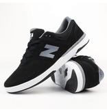 New Balance Numeric New Balance Stratford 533 - Black White