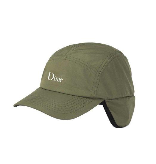 Dime Dime Hunter Hat - Olive